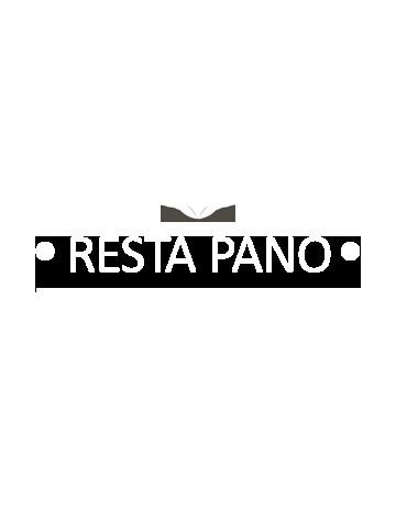เรสต้า พาโน Resta Pano | แจ้งวัฒนะ 12